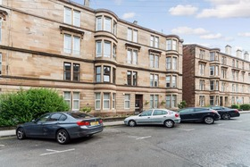 260 West Princes Street, Woodlands (Glasgow), G4 9DP