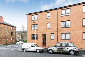 Grierson Street, Riddrie, G33 2ED