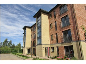 2 Bed Unfurnished  Old Castle Gate, Cathcart, G44 4SS