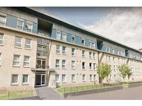 Furnished 2 Bed With Parking  St AndrewsRoad, G41, Pollokshields, G41 1PG