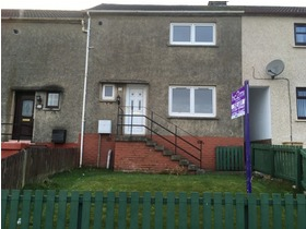Elgin Place, Shawhead, ML5 4JG