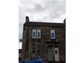 274f Muiryhall Street Coatbridge Ml5 3sa, Cliftonville, ML5 3SA