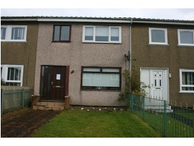 Shiel Place, Coatbridge, ML5 4RL