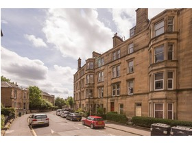 Forbes Road, Bruntsfield, EH10 4ED