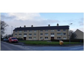 Abbey Road, Elderslie, PA5 9JJ
