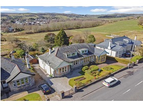 Port Glasgow Road, Kilmacolm, PA13 4QG