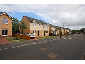 Red Deer Road, Cambuslang, G72 6QF