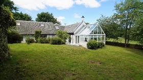 Muirhall Cottage , Meikle Earnock, ML3 8RN