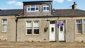 Alston Street, Glassford, ML10 6TG