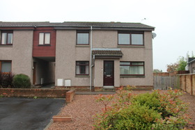 Forth Court, Dunfermline, KY12 7PY