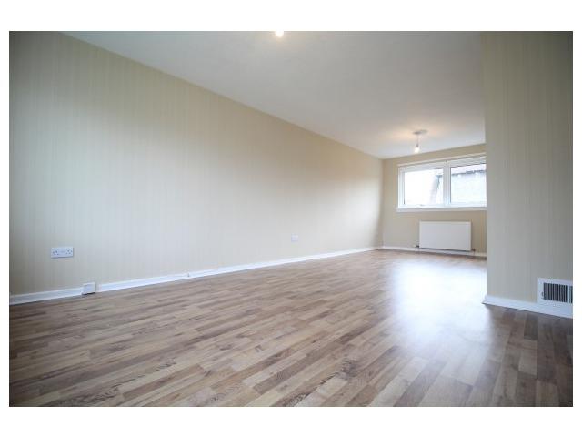 2 Bedroom House For Sale Muirside Road Baillieston Glasgow G69