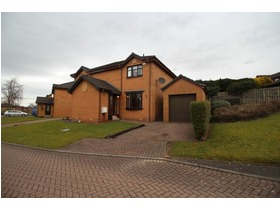 Crownhall Place, Sandyhills, G32 0AP