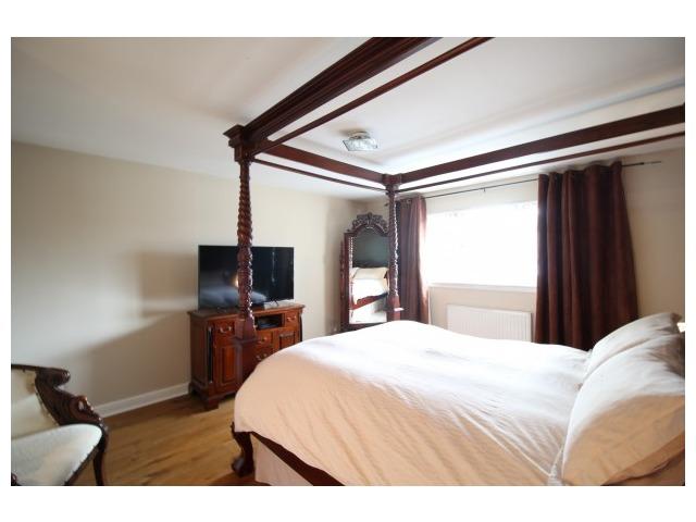 4 bedroom house for sale, Rhindmuir Place, Easterhouse ...