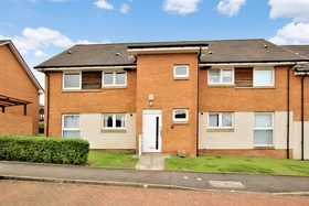 King Court, Motherwell, ML1 3FW