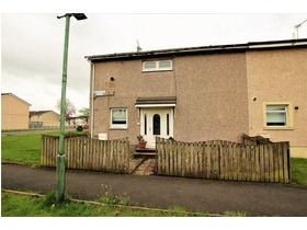 Ardoch Path, Wishaw, ML2 9HG