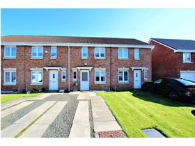 Elder Way, Motherwell, ML1 5FD