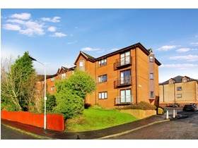 The Mount, Motherwell, ML1 3SW