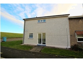 Lubnaig Walk, Motherwell, ML1 4QP