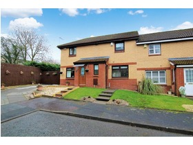 Herald Grove, Motherwell, ML1 2SL