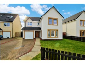 Franklin Drive, Motherwell, ML1 2FX