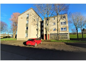 Primrose Crescent, Motherwell, ML1 2RF