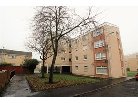 Freesia Court, Motherwell, ML1 2TB