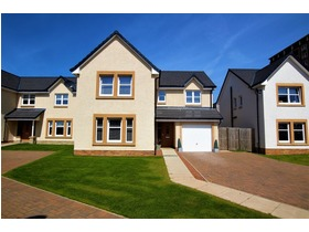 Edison Court, Motherwell, ML1 2FY