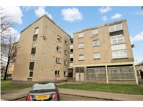 Freesia Court, Motherwell, ML1 2TA