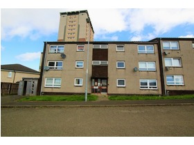 Airbles Street, Motherwell, ML1 1XF