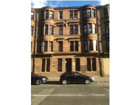Dumbarton Road, Partick, G11 6HZ