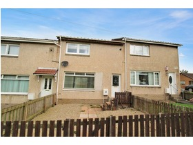 Fir Place, Motherwell, ML1 5RF