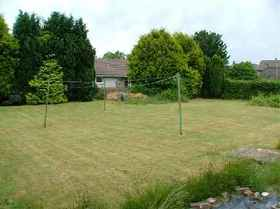 Building Plot, Graineyford, Bridge of Dee, Castle Douglas, DG7 1TR