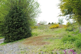 Building Plot, Old Ferry Road, Crossmichael, DG7 3AT