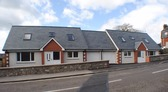 2A & 2B Abercromby Road, Castle Douglas, Dumfries and Galloway, DG7 1AY