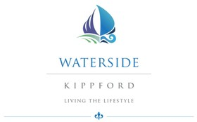 Waterside Development, Kippford, Dalbeattie, DG5 4GA