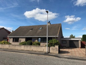 16 Firthview Road, Inverness, IV3 8LZ