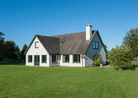 The Lade, Cromdale, PH26 3PH