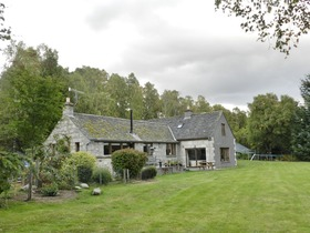 Outskirts of Aviemore, Aviemore, PH22 1PZ