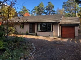 Doire Teile, Carrbridge, PH23 3AN