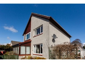 Manor Gardens, Blairgowrie, PH10 6JS