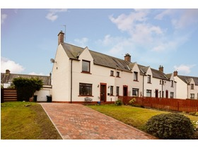 Queens Avenue, Blairgowrie, PH10 6PG