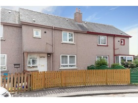 Craighall Place, Rattray, Blairgowrie, PH10 7AJ