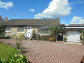 1 Clyde Court, Carluke, ML2 5FG