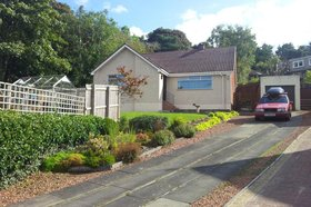 32 Glendorch Avenue, Wishaw, ML2 8TF