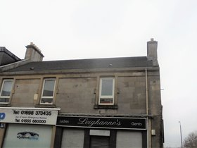 329 Main Street, Wishaw, ML2 7NG