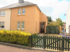 38 Woodlands Drive, Bothwell, G71 8PP