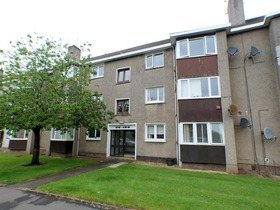 Kelso Drive, East Mains, East Kilbride, G74 4DB