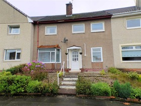 Fleming Place, Murray, East Kilbride, G75 0DB