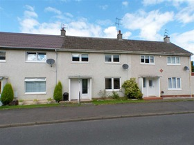 Paterson Terrace, Murray, East Kilbride, G75 0BA