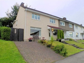 Kirktonholme Road, West Mains, East Kilbride, G74 1DX